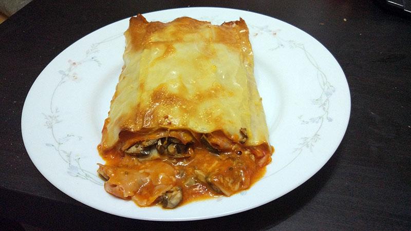 Hojaldre_cocinado