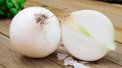Beberapa Manfaat Bawang Putih untuk Kesehatan Kita