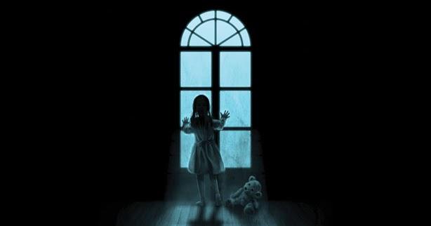 Abduction 2 Badalona Stranger Girls Room Escapers