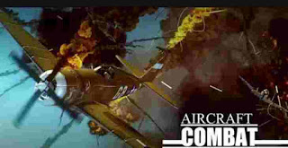 Game Air Force PC