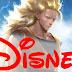 Pelakon Filem 'Aquaman' Diintai Oleh Pihak Produksi Disney Untuk Filem 'Live Action' Dragon Ball Terbaru?