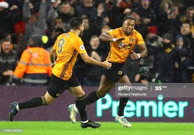 """Chiều ý Klopp, Liverpool săn bộ đôi cực """"xịn"""" của Wolves"""