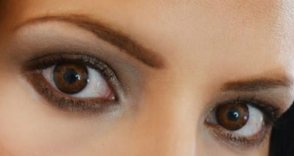 Secrets Of The People With Brown Eyes, That They Themselves Are Not Aware