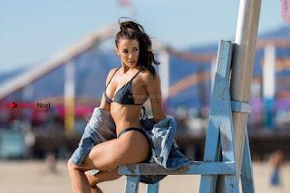 Casey-Martin-in-Black-Bikini-2017--12+%7E+SexyCelebs.in+Exclusive.jpg
