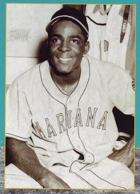 Orestes Miñoso es una de varias leyendas del beisbol cubano que son constantemente  olvidadas a propósito por la prensa en la isla