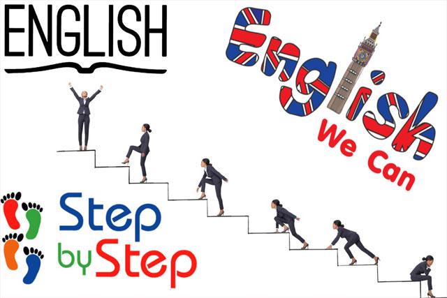 طريقة صحيحة لتعلم الانجليزية و اي لغة جديدة
