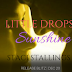 #release #blitz - Little Drops of Sunshine by Staci Stallings  @StaciStallings  @agarcia6510