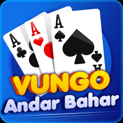 Vungo Andar Bahar