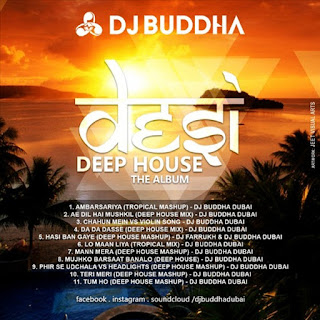 Download-Desi-Deep-House-The-Album-DJ-Buddha-Dubai