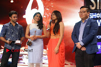 South Indian International Movie Awards (SIIMA) Short Film Awards 2017 Function Stills .COM 0536.JPG