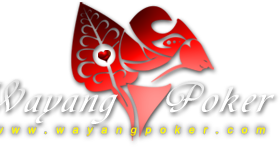 Ekosistem Club Daftar Wayangpoker Poker Terpecaya Dan Login Situs Uang Asli