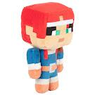 Minecraft Valorie Jinx 7 Inch Plush