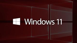 Persyaratan untuk Sistem Operasi Windows 11