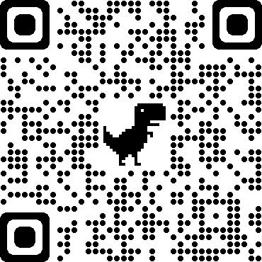 Clic el código QR y visite bersoahoy