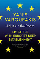 https://volume.circlesoft.net/p/economics-adults-in-the-room-my-battle-with-europe-s-deep-establishment--2?barcode=9781847924469
