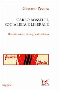 Socialista E Liberale PDF