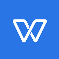 Wps office 2020 crack