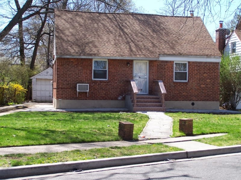 homes for rent on long island new york