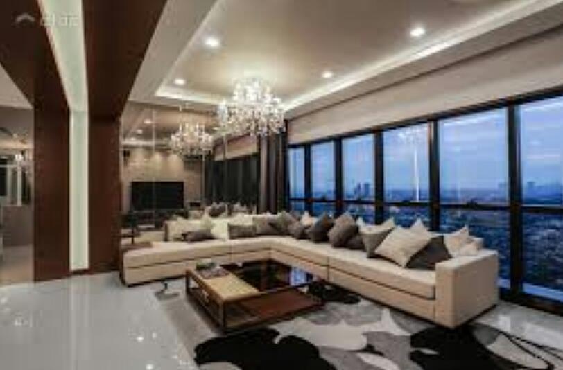 kondominium