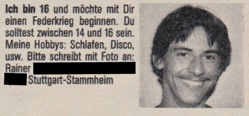 you tell you saarbrücken dating congratulate, excellent idea opinion