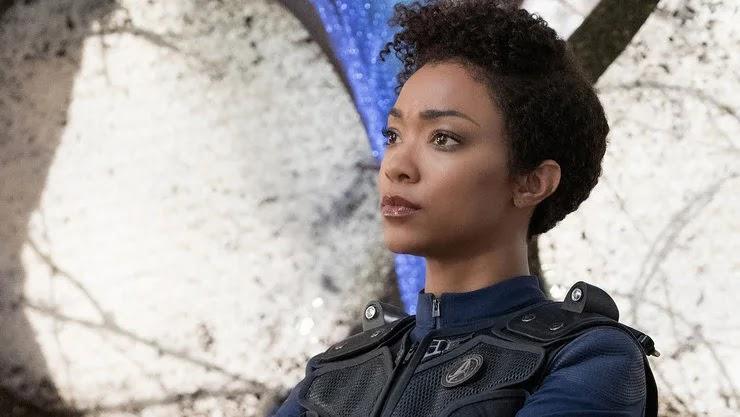 Актриса фильма Космический джем: Новое поколение