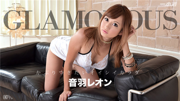 Watch Porn 052716_306 Reon Otowa