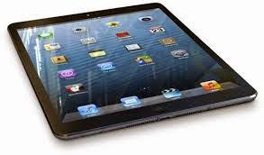 Why you 'll love an iPad ?