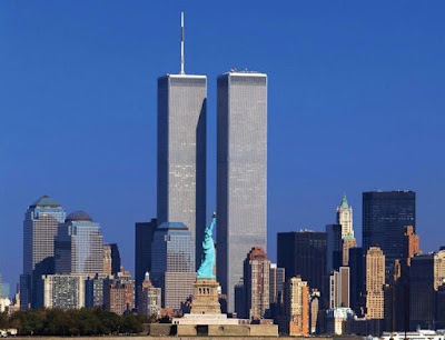 remember the 9/11 victims