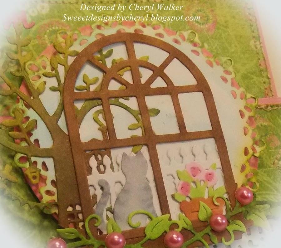http://sweeetdesignsbycheryl.blogspot.com/