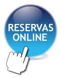 http://www.residencia-alcala.com/p/reserva.html