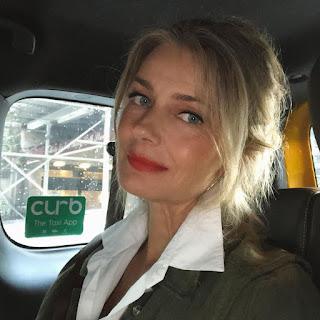 Paulina Porizkova Bio