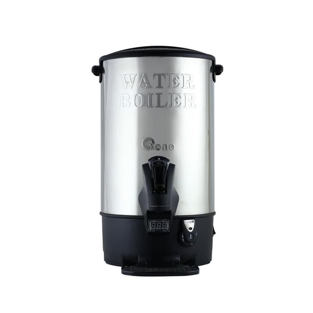 OX-205 Oxone Water Boiler 30 Liter - 2000 Watt