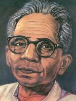 जैनेन्द्र कुमार