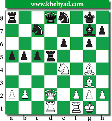 chess puzzles; chess; chess puzzle; puzzle; best chess puzzle; cool chess puzzle; hardest chess puzzle; amazing chess puzzle; best chess puzzle ever; best chess puzzles; chess endgame puzzles; puzzles; chess puzzles for beginners; puzzle rush; chess king puzzle; famous chess puzzle; chess endgame puzzle; awesome chess puzzle; chess puzzles hard; unique chess puzzles; chess study; chess puzzle 2 moves mate; entombment chess puzzle; kheliyad chess puzzle; kheliyad mahesh pathade,chess puzzles,daily Chess Challenges,chessok,chess website