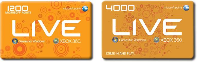 Xbox 360 Live Gold & MSP Live Code Generator FREE 2014