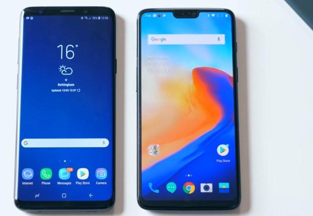 Paket Internet Unlimited Telkomsel April Terbaru 2019