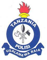 THE TANZANIA POLICE FORCE HAS ANNOUNCED - A LIST OF 3275 NAMES OF THOSE SELECTED TO JOIN THE FORCE