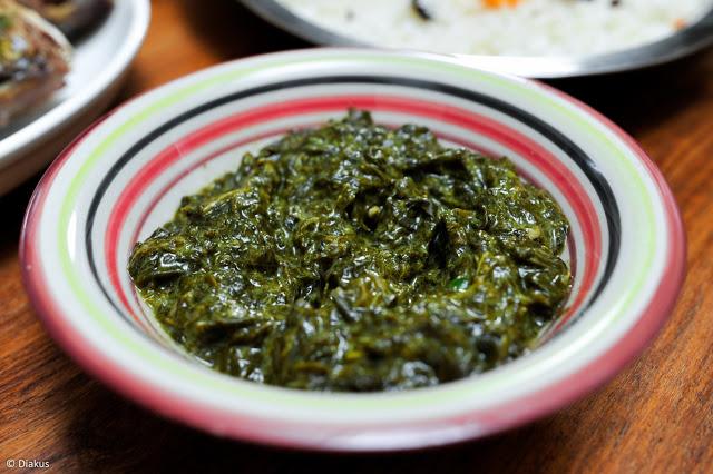 Cuisine, recette, plat, repas, LEUKSENEGAL, Dakar, Sénégal, Afrique