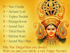 101 Maa Durga Puja Navratri Image Wallpaper Photos Pics Pictures Free HD Download