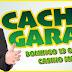 CACHO GARAY E VERO