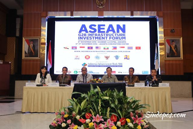 Para-pemimpin-ASEAN-di-bidang-Infrastruktur
