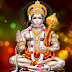 हनुमान चालीसा की सभी चोपाई का अर्थ जानीए : Meaning of Hanuman chalesa