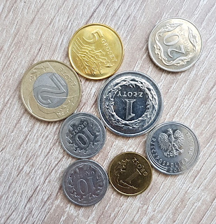 Pieniądze z taniej pożyczki gotówkowej