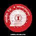 Download Logo Indian Railway PNG - Free Vector