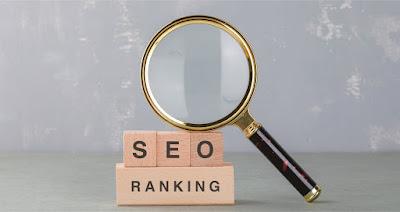 14 Cara Meningkatkan SEO Website, Coba Daftarkan Google News!
