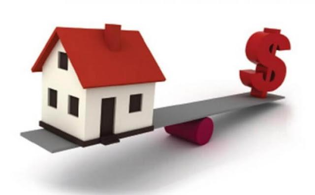 5 metode de a afla cat valoreaza locuinta ta
