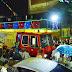 Primeiro dia da Festa das Marocas celebra tradição em Belo Jardim