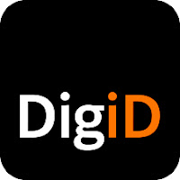 digid,digid app,digid aanvragen,fbto digid,new digid app,digid duploc,dubbing sun,digid egoless,digid rainbow,digid dubstep,tynan diggid,co to jest digid,hoe werkt digid,digid mash down,digid حساب,digid come dung,digid duploc013,digid kromestar,digid activeren,digid rainbow dub,digid dubbing sun,digid application,digid egoless remix,jak aktywować digid,do czego służy digid,digid dread come again