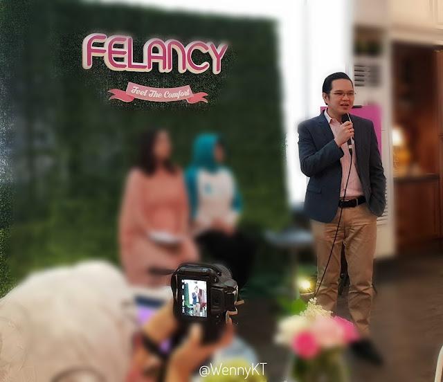 dr-ferry-darmawan-spog