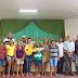 Catorze casas do Projeto Nacional de Habitação Rural são inauguradas em Limoeiro